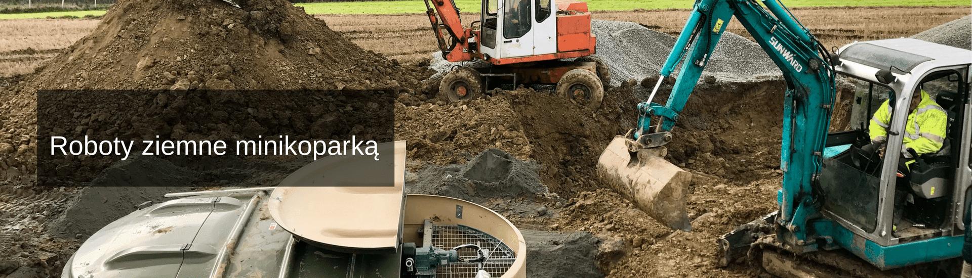 https://oczyszczalniebiologiczne-mawex.pl/wp-content/uploads/2018/03/Oczyszczalnie-przydomowe-roboty-ziemne-minikoparka-1920x550.png