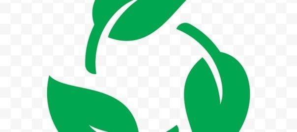 ekologiczne oczyszczalnie