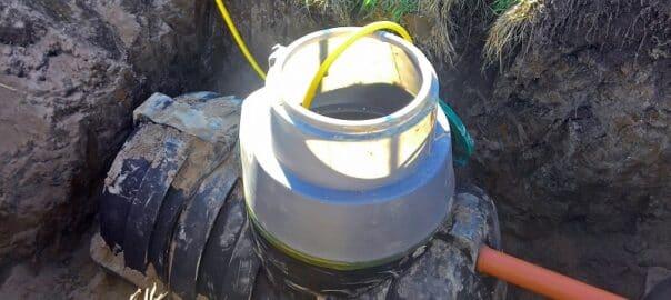 szambo ekologiczne